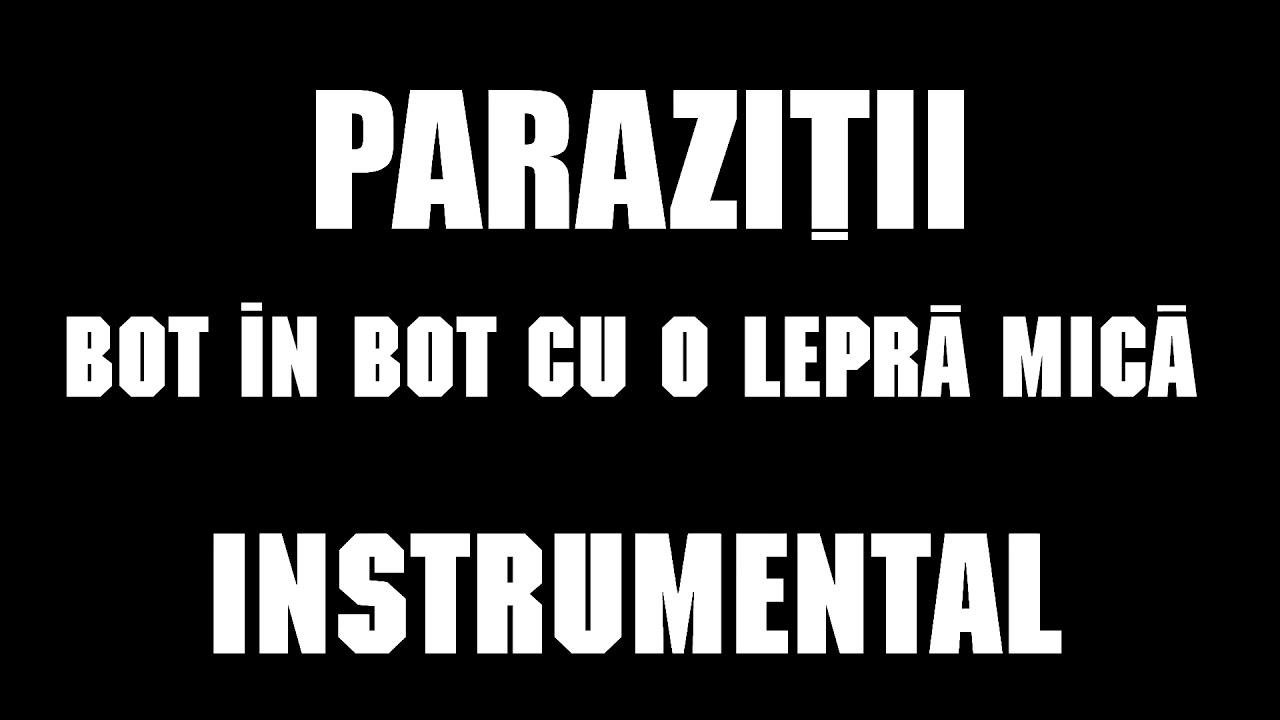 Paraziti free mp3 - Google Документы