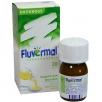 helmintox ou fluvermal)