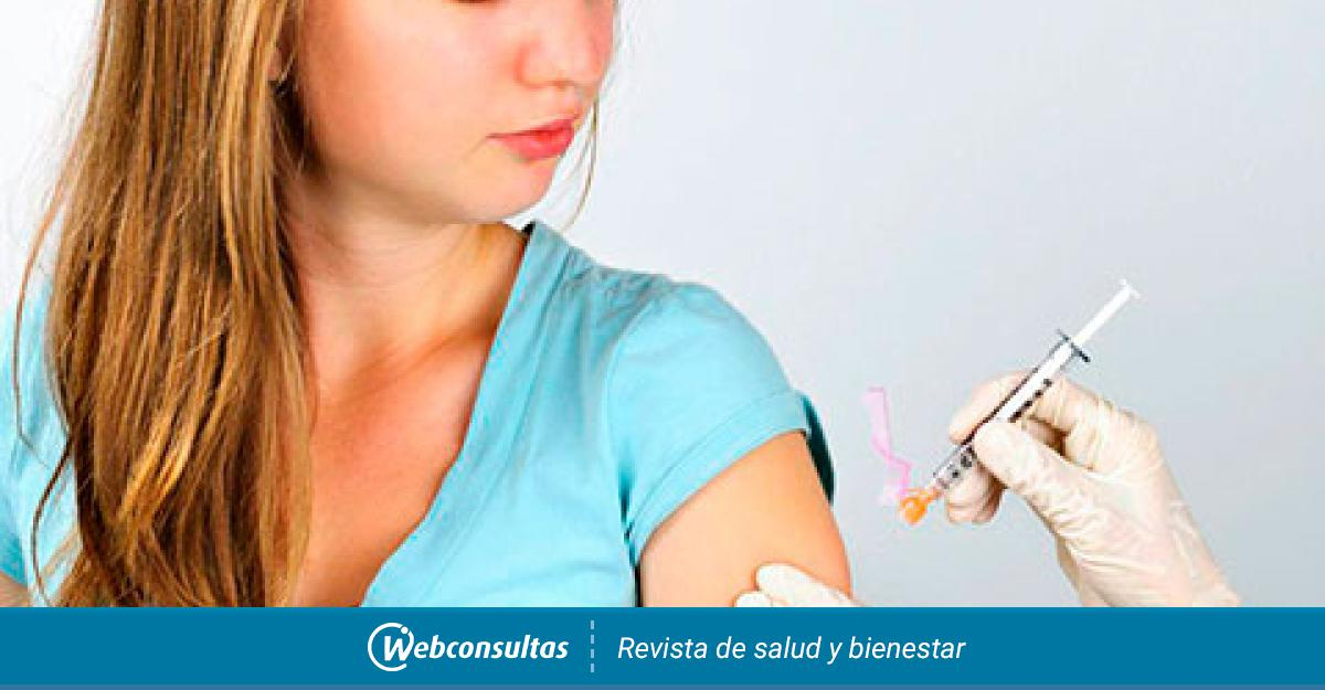 virus del papiloma recomendaciones papillomas cause cancer