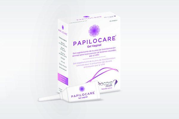 el papiloma virus tratamiento