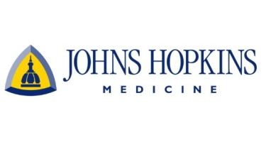 endometrial cancer johns hopkins)