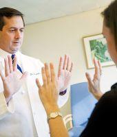 Cancerul de oase – despre tipuri de tumori şi modalităţi de tratament