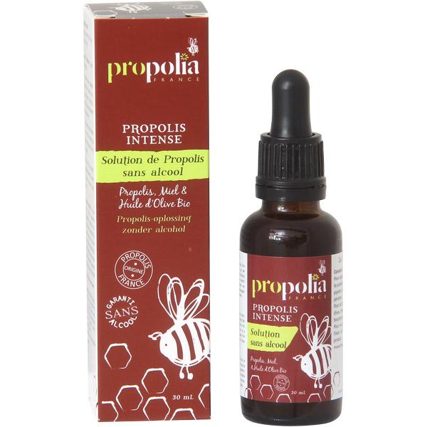 papillomavirus traitement huile essentielle cancer genetic mutation treatment