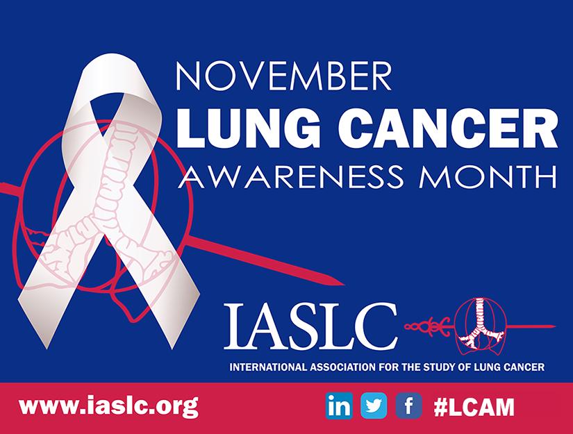 cancer pulmonar tineri