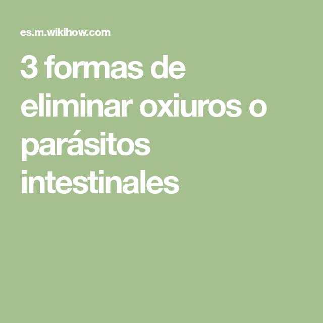 OXIURO - Definiția și sinonimele oxiuro în dicționarul Spaniolă