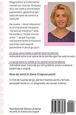 Diagnosticare Cancer Mamar