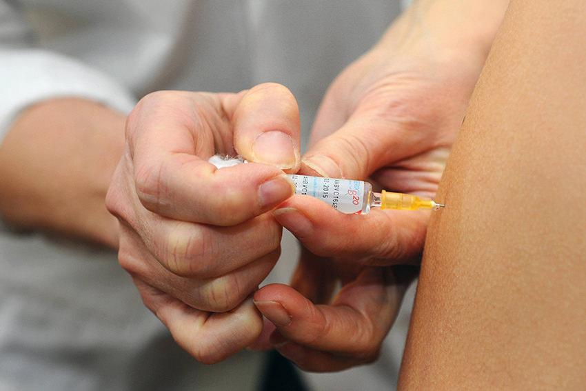 hpv impfung jungen grunde)