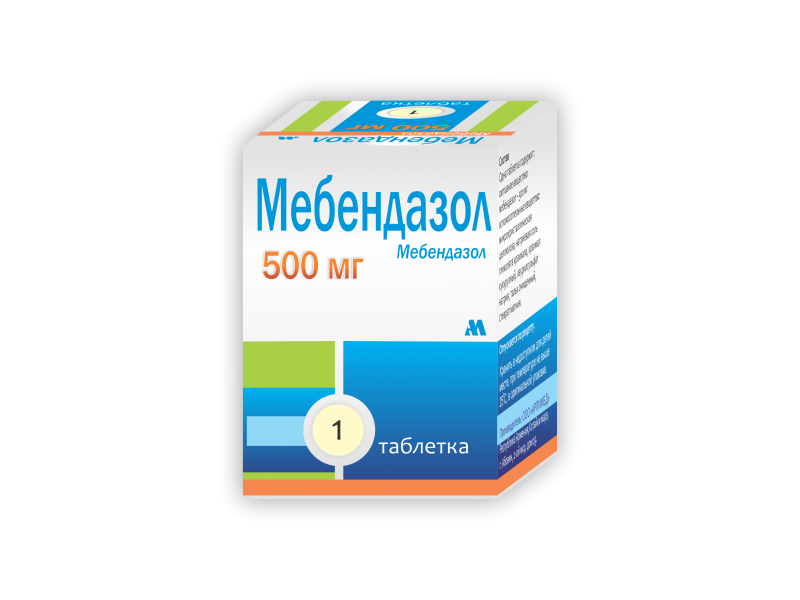 antiox anthelmintic