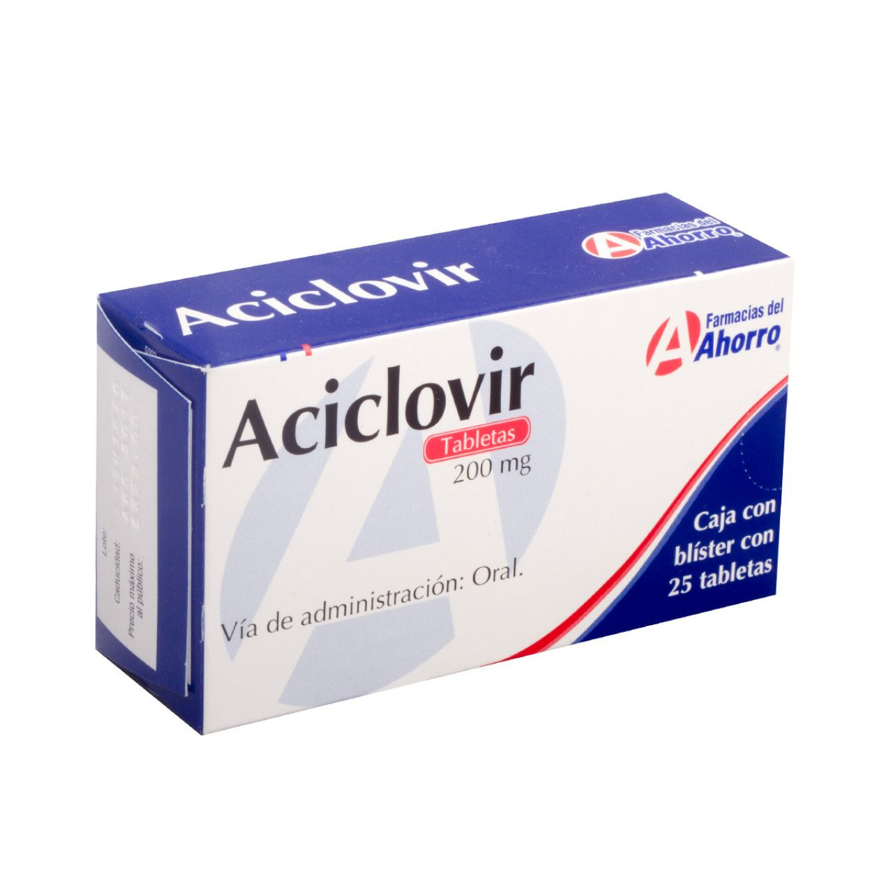 aciclovir hpv treatment)