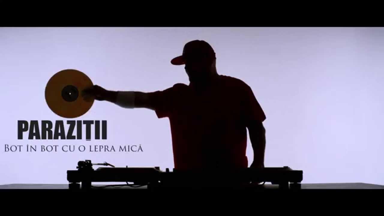 Bug mafia celebrii anonimi by Cosmin Popa playlists - Listen to music