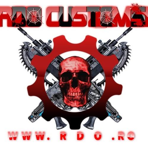 Rarazitii - Hash thug rezist by Andrew playlists - Listen to music