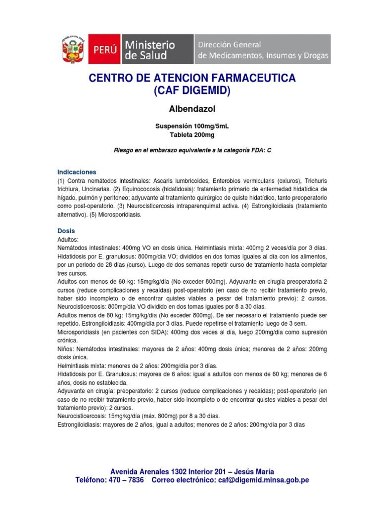 endometrial cancer pcos toxine botulique ou acide hyaluronique