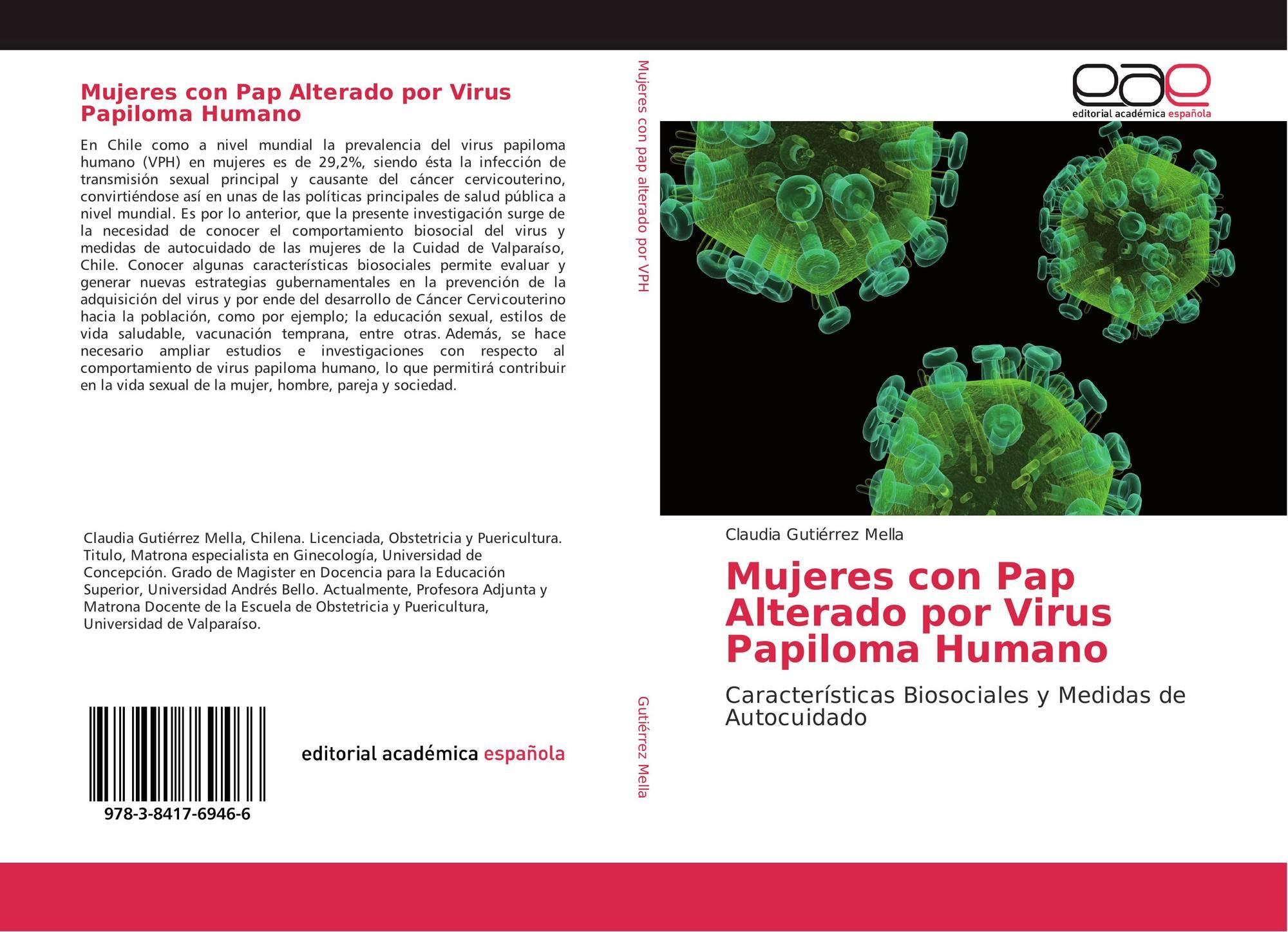 ano ang human papilloma virus hpv contagio por saliva