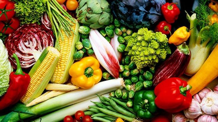 alimente pt detoxifierea ficatului)
