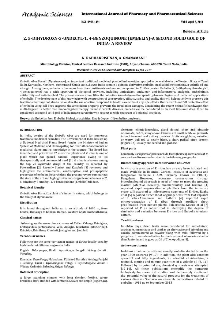 Generate description - Codul sursă