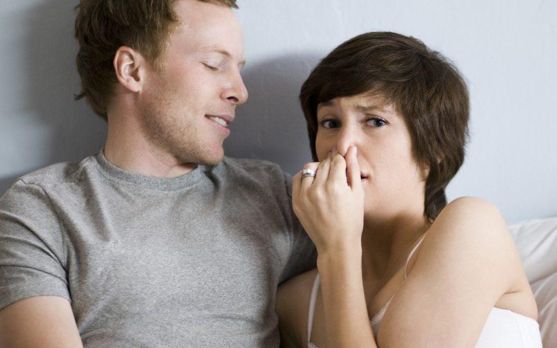 respiratie urat mirositoare adulti hpv uomo esame urine
