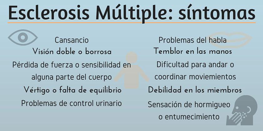 cancer cerebral causas y sintomas