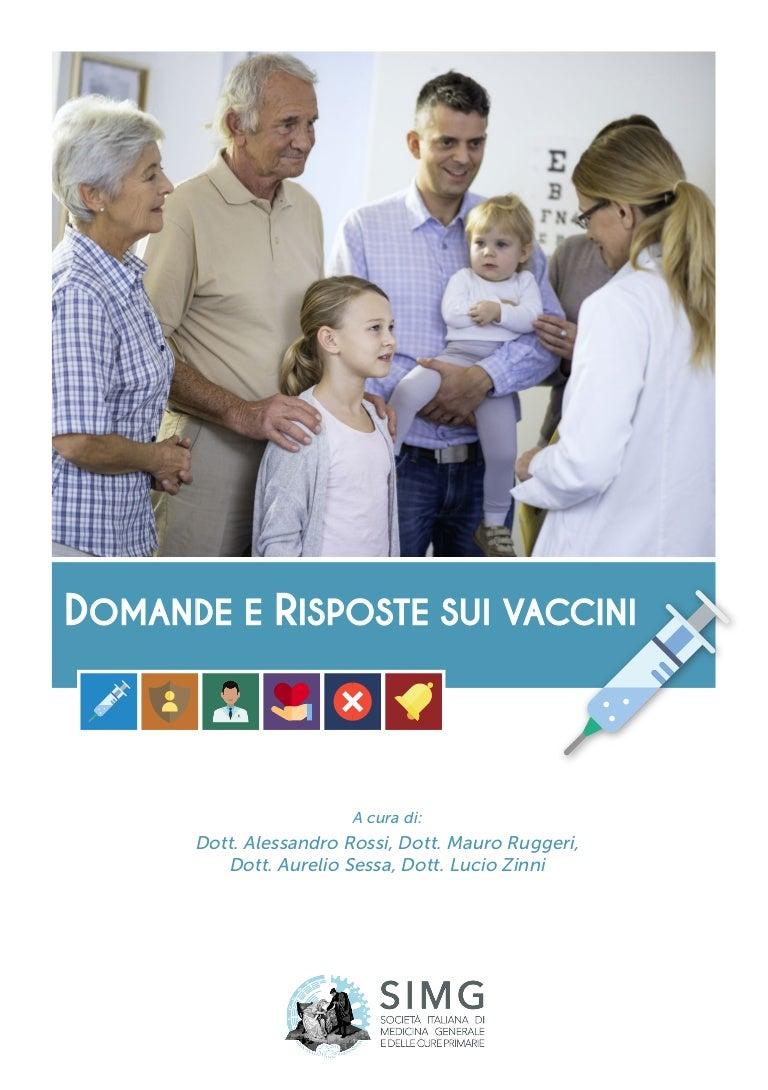 vaccino hpv uomo eta