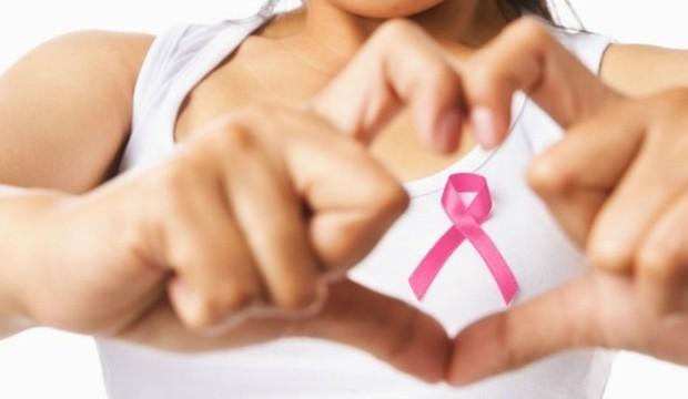 cancer de pancreas foro