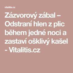 paraziti na obliceji)
