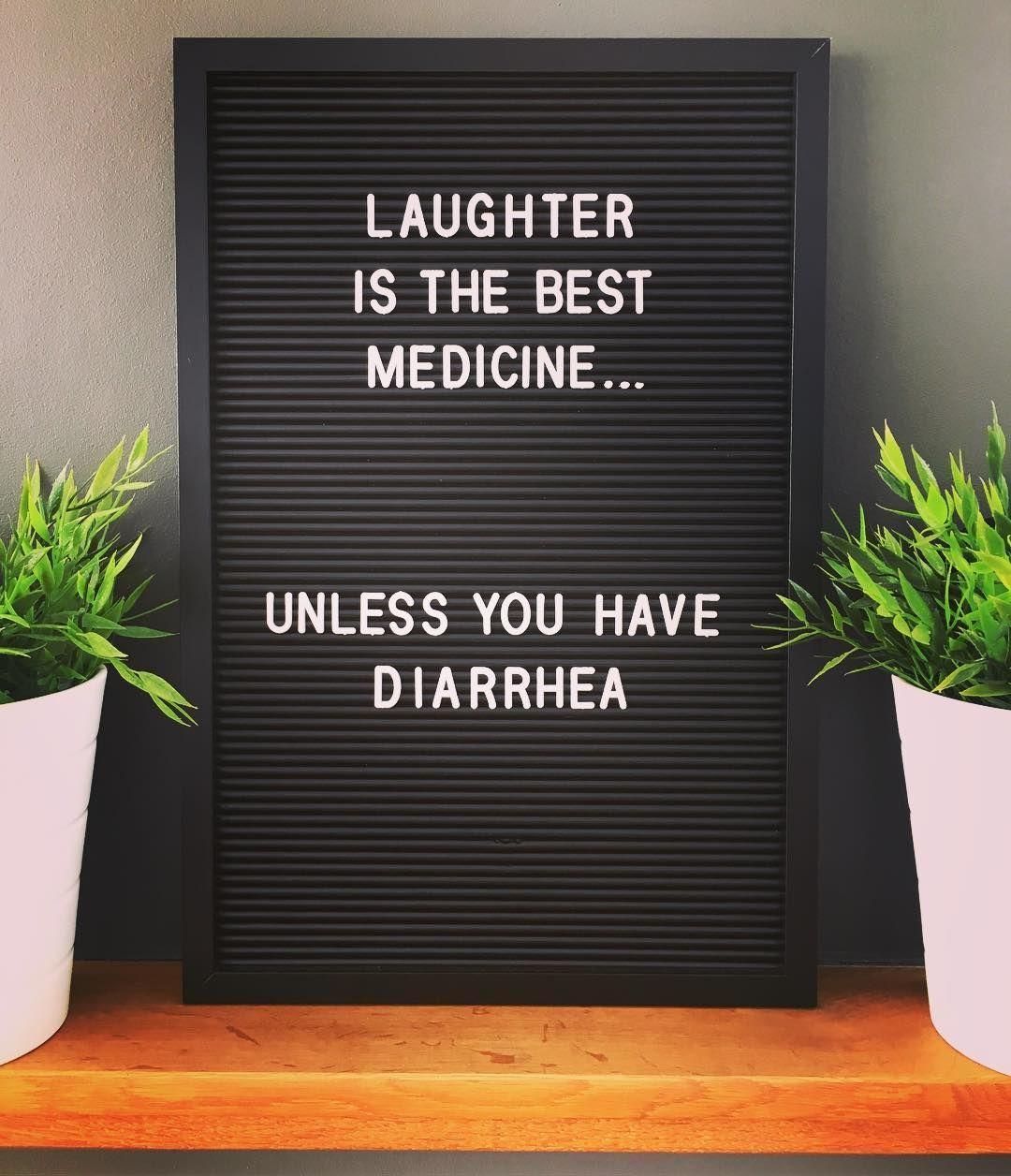 diarree quotes