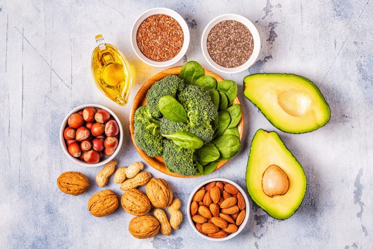 alimente pt detoxifierea ficatului