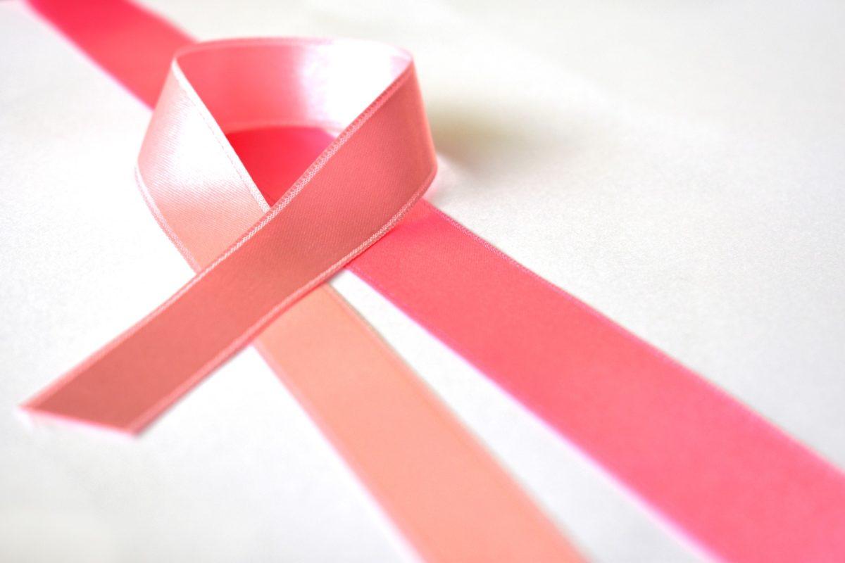 unde se localizeaza cancerul la san)