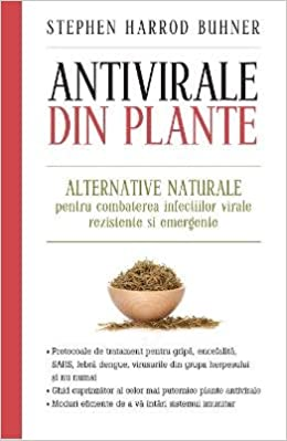 Medicamente antivirale exemple| asspub.ro