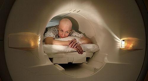 Cancer osos - Tot ce trebuie sa stii   Cancer
