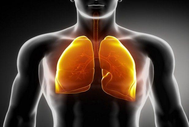 Pacientii diagnosticati cu cancer pulmonar traiesc acum cu aproape 7 ani mai mult decat in trecut