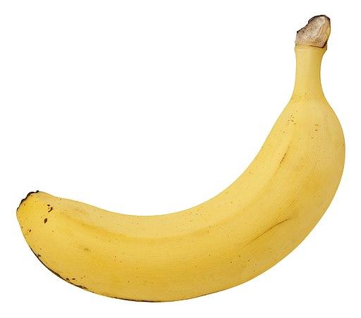 wart treatment banana peel)