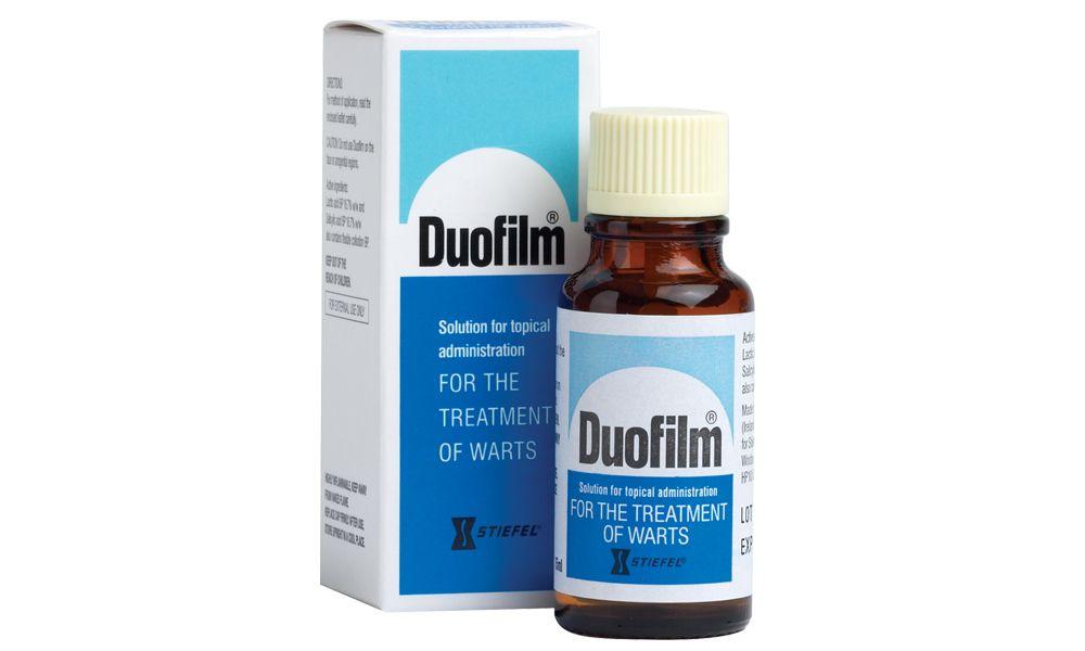 detoxifierea ficatului cu fructe medical definition of a papilloma