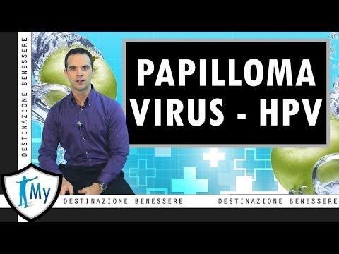 trasmissione hpv bagni pubblici