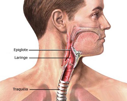 cancer de faringe sintomas)