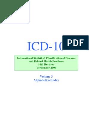 neuroendocrine cancer icd 10)