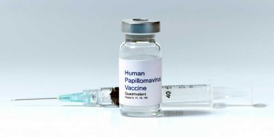 vaccin hpv homme vidal come si manifesta il papilloma virus negli uomini