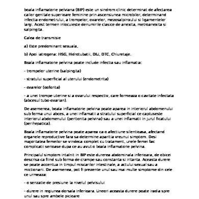 Carcinomul neuroendocrin - simptome și tratament