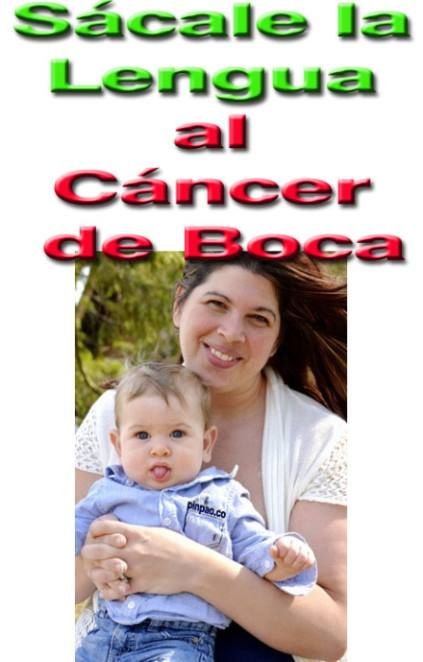 cancer bucal se cura