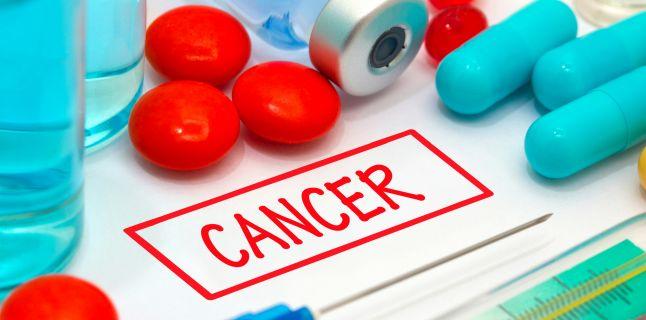 cancer col uterin neoperabil