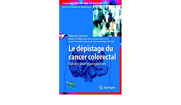 cancer colorectal depistage has)