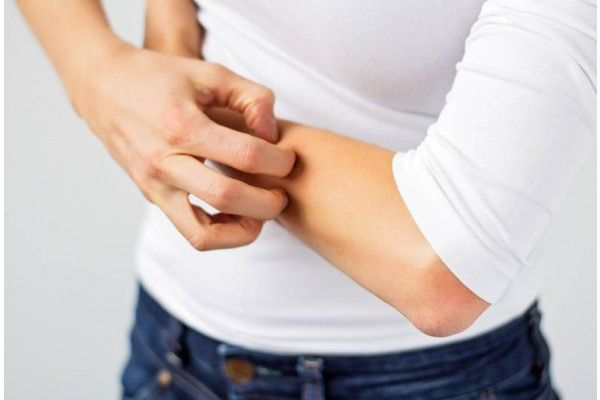 cancer de piele mancarimi hpv virus vaccine deaths