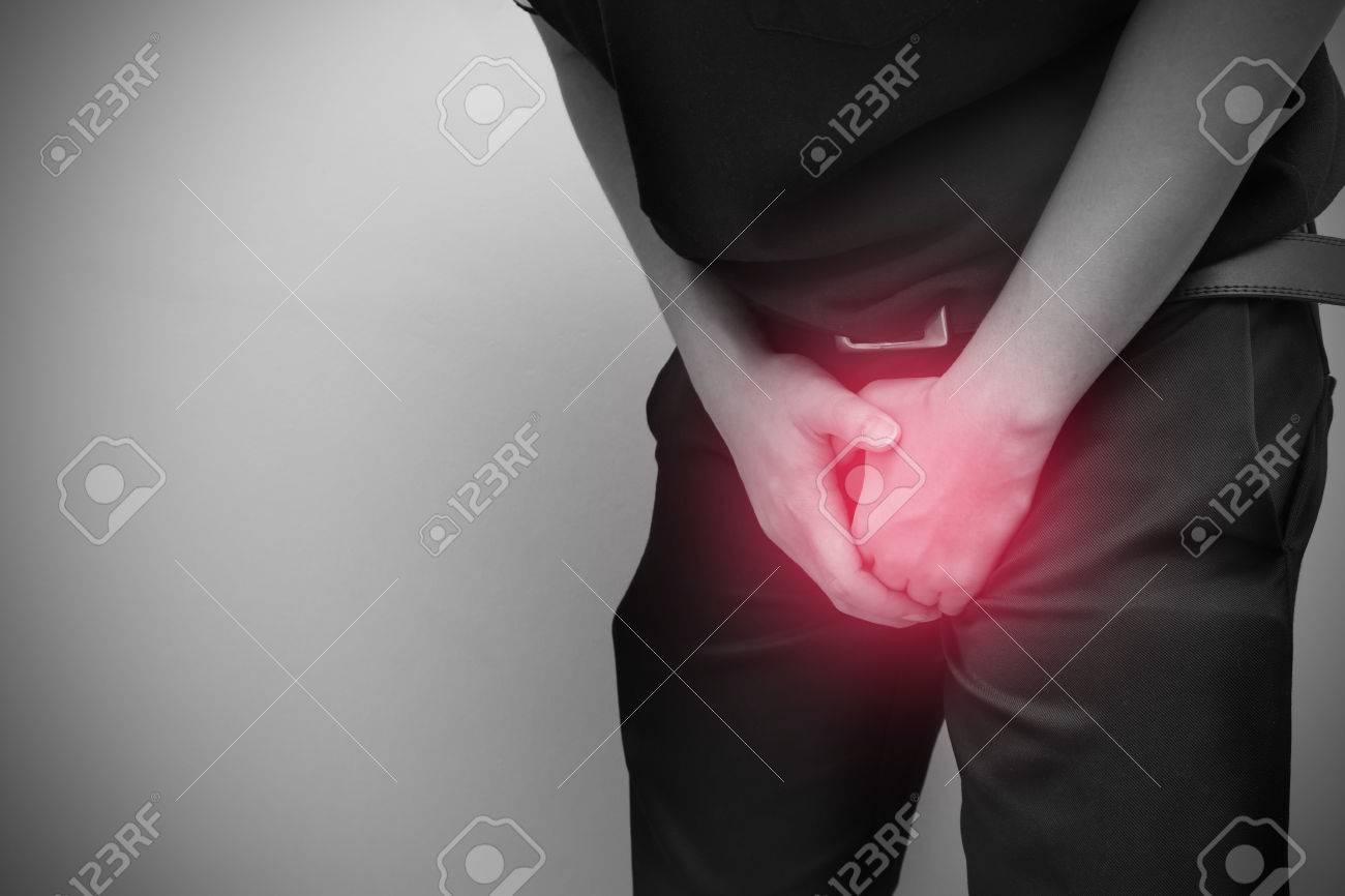 Adenom de Prostată - Prezentare