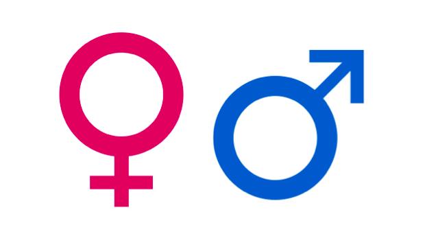 cancer feminin masculin