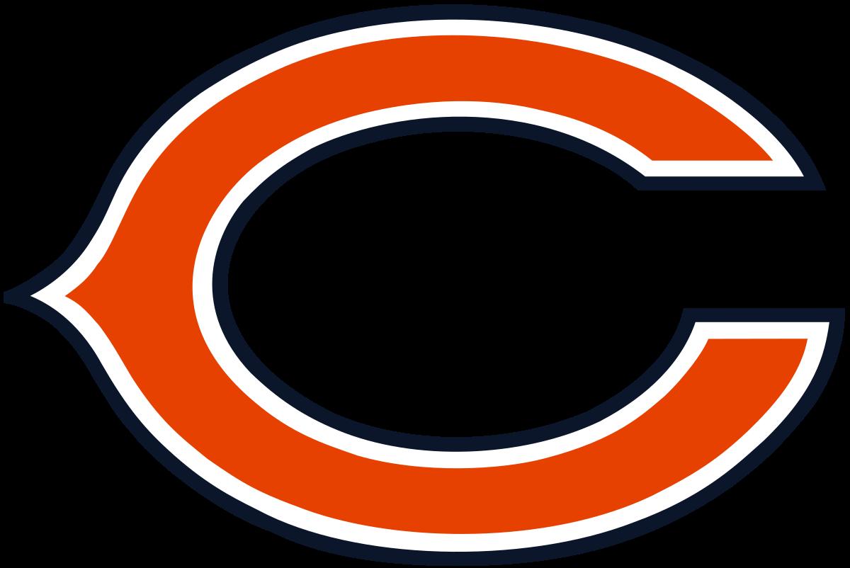 cancer osos debut