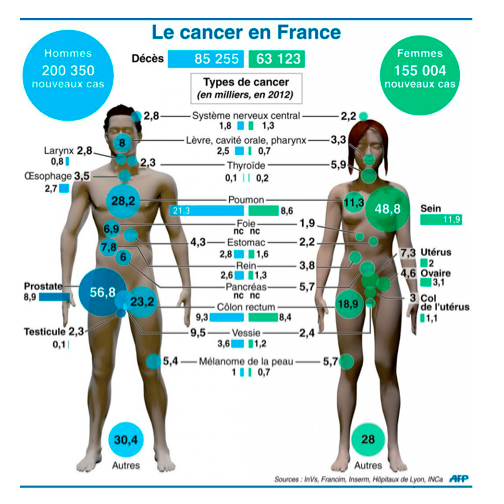 cancer pancreas fin de vie