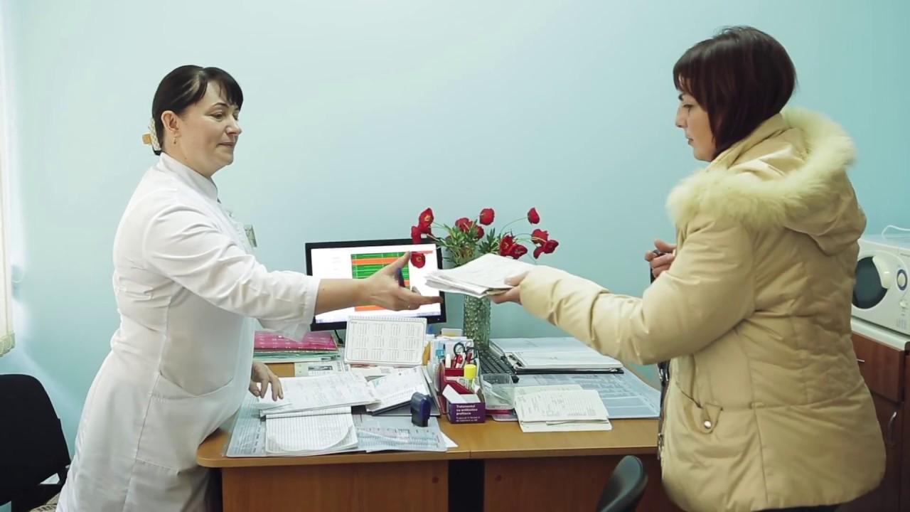 cancerul de col uterin se poate trata)