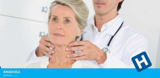 Cum recunoastem cancerul sistemului limfatic - asspub.ro