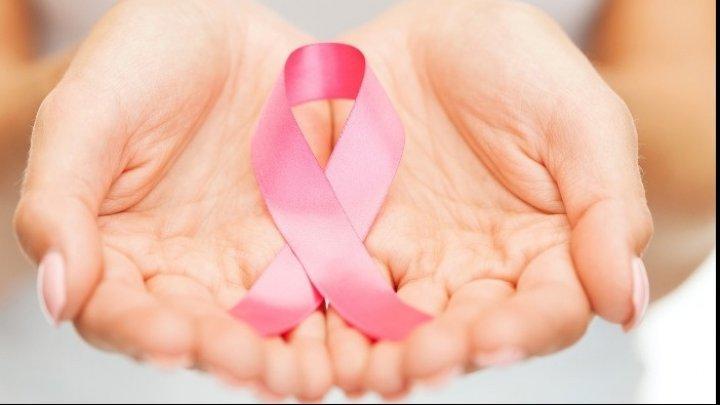 cancerul mamar la tineri cancer sarcoma epitelioide