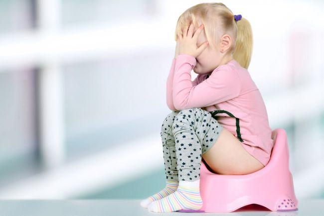 oxiuri bebelusi simptome