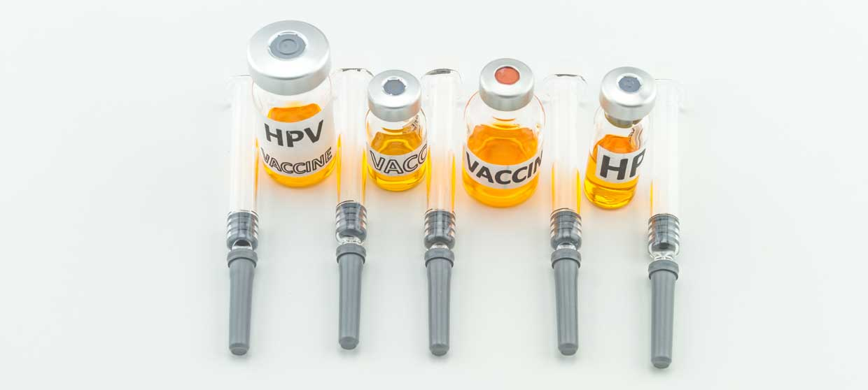hpv impfung preis osterreich